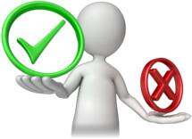 Criterii franciza consultatii medicale la domiciliu.ro