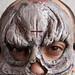 Salmo Mask