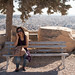 Grecia_2013-24.jpg