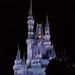 Disney_Dec_2013-2824