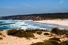 Vila do Bispo - Portugal (Fgraciani) Tags: portugal faro playa algarve sagres dobispo fgraciani