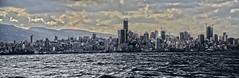 IVO Beirut (pgramvousakis) Tags: panorama lebanon nikon sigma beirut 18200mm d3100