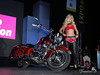 Moto Fashion_1108 (Pancho S) Tags: girls woman cute sexy girl beauty fashion mujer model glamour chica expo femme models moda modelos modelo sensual upskirt chicas mujeres filles belleza motos expos motocycle bellezas sensualidad motocicletas modèle modello pasarelas motofashion expomoto motochica motochicas