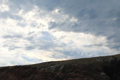 IMG_0140 (vraggio) Tags: sky paisajes naturaleza beach clouds landscape uruguay rocks shadows playas