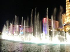 DSC33209, Bellagio Hotel and Casino, Las Vegas, Nevada, USA
