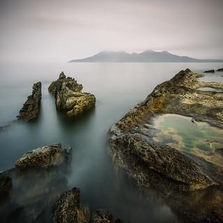 Laig Bay
