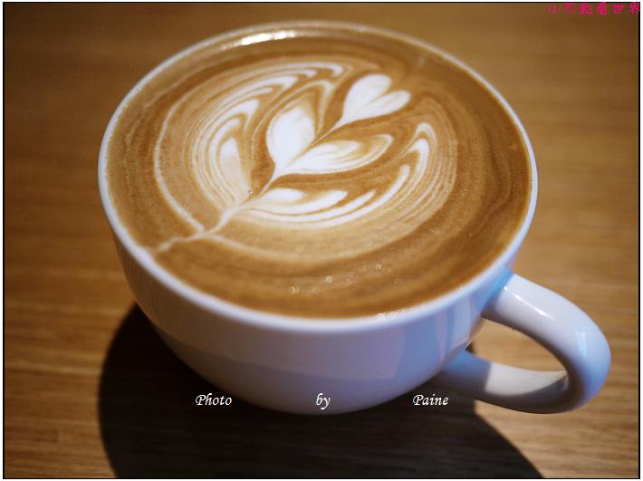 台北5 sencse cafe (20).JPG