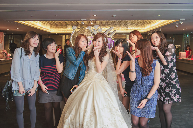 台北婚攝,婚禮記錄,婚攝,推薦婚攝,晶華,晶華酒店,晶華酒店婚攝,晶華婚攝,奔跑少年,DSC_0074