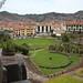 Peru_Cuzco-32