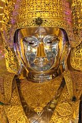 "yangon_101 (ppana) Tags: hti lake"" palace"" ""golden rock"" tan"" pagoda"" an"" ""mrauk u"" yo"" ""buddha ""shwedagon ""buddha"" footprint"" ""victoria"" ""yangon"" ""amarapura"" ""myanmar"" ""burmar"" ""mingalaba"" ""pegu"" ""shwethalyaung"" ""kyaikpun"" reclining"" ""kyaikhtiyo"" ""kyaikpawlaw"" ""shwemawdaw"" ""novice"" ""kanbawzathadi"" ""rangoon"" ""bago"" ""kyaik ""than lyin"" ""hpa ""mawlamyine"" ""kyauk ""pathein"" ""thandwe"" ""ngapali"" ""kalaw"" ""popa"" ""heho"" ""inle ""taunggyi"" ""bagan"" ""sittwe"" ""saggaing"" ""mingun"""