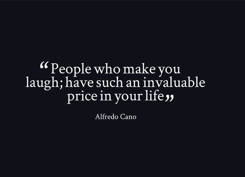 Facebook Quotes And Saying Inspiration CelebrateQuotes's Most Interesting Flickr Photos Picssr