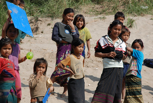 "Laos • <a style=""font-size:0.8em;"" href=""http://www.flickr.com/photos/103823153@N07/12076518674/"" target=""_blank"">View on Flickr</a>"