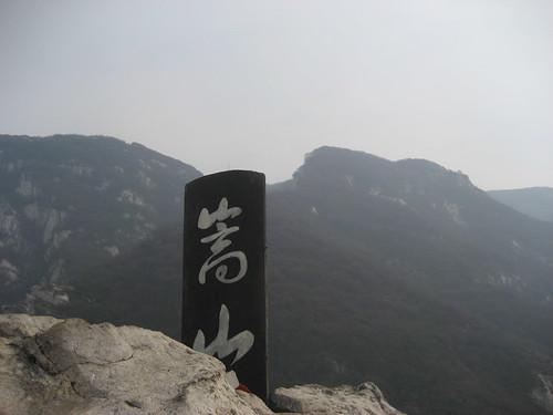 zhenshou 155