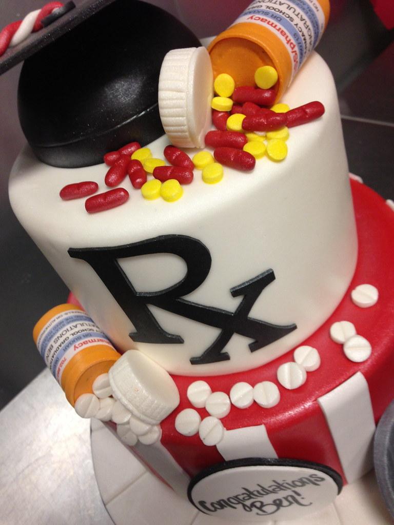 The World s Best Photos of birthday and customcakes ...