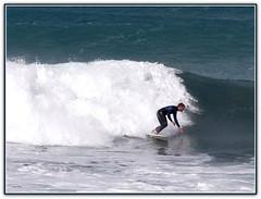 Surf  Pizzolungo - Trapani (Schano) Tags: sport mediterranean mediterraneo surf mare surfing sicily sicilia onde trapani onda schiuma marenostrum sicili pizzolungo cavallone fz28 panasonicdmcfz28 lumixfz28