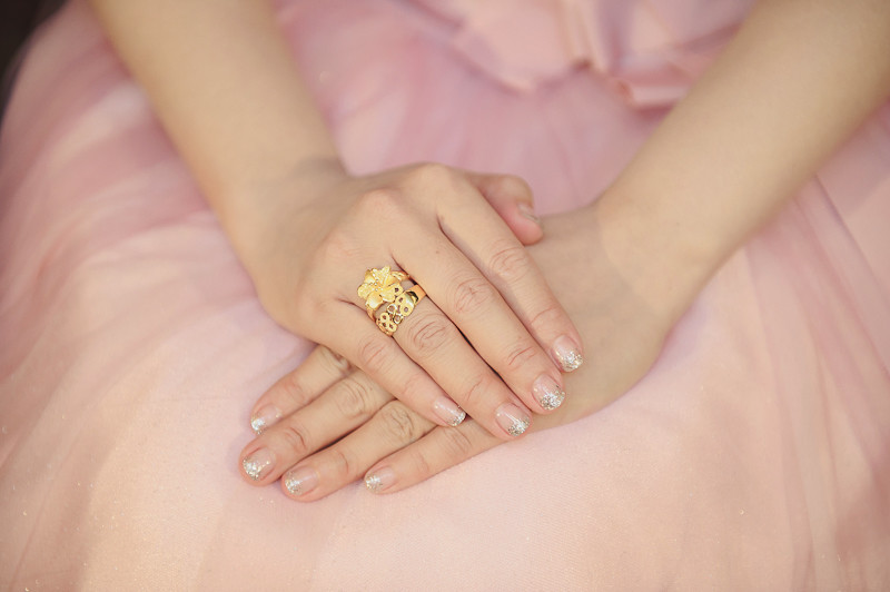 12197689384_76c5970581_b- 婚攝小寶,婚攝,婚禮攝影, 婚禮紀錄,寶寶寫真, 孕婦寫真,海外婚紗婚禮攝影, 自助婚紗, 婚紗攝影, 婚攝推薦, 婚紗攝影推薦, 孕婦寫真, 孕婦寫真推薦, 台北孕婦寫真, 宜蘭孕婦寫真, 台中孕婦寫真, 高雄孕婦寫真,台北自助婚紗, 宜蘭自助婚紗, 台中自助婚紗, 高雄自助, 海外自助婚紗, 台北婚攝, 孕婦寫真, 孕婦照, 台中婚禮紀錄, 婚攝小寶,婚攝,婚禮攝影, 婚禮紀錄,寶寶寫真, 孕婦寫真,海外婚紗婚禮攝影, 自助婚紗, 婚紗攝影, 婚攝推薦, 婚紗攝影推薦, 孕婦寫真, 孕婦寫真推薦, 台北孕婦寫真, 宜蘭孕婦寫真, 台中孕婦寫真, 高雄孕婦寫真,台北自助婚紗, 宜蘭自助婚紗, 台中自助婚紗, 高雄自助, 海外自助婚紗, 台北婚攝, 孕婦寫真, 孕婦照, 台中婚禮紀錄, 婚攝小寶,婚攝,婚禮攝影, 婚禮紀錄,寶寶寫真, 孕婦寫真,海外婚紗婚禮攝影, 自助婚紗, 婚紗攝影, 婚攝推薦, 婚紗攝影推薦, 孕婦寫真, 孕婦寫真推薦, 台北孕婦寫真, 宜蘭孕婦寫真, 台中孕婦寫真, 高雄孕婦寫真,台北自助婚紗, 宜蘭自助婚紗, 台中自助婚紗, 高雄自助, 海外自助婚紗, 台北婚攝, 孕婦寫真, 孕婦照, 台中婚禮紀錄,, 海外婚禮攝影, 海島婚禮, 峇里島婚攝, 寒舍艾美婚攝, 東方文華婚攝, 君悅酒店婚攝, 萬豪酒店婚攝, 君品酒店婚攝, 翡麗詩莊園婚攝, 翰品婚攝, 顏氏牧場婚攝, 晶華酒店婚攝, 林酒店婚攝, 君品婚攝, 君悅婚攝, 翡麗詩婚禮攝影, 翡麗詩婚禮攝影, 文華東方婚攝
