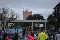 DSC_0046 (wlcausey) Tags: ladies girls men boys kids race fun 1 women texas waco miracle marathon running run half match mile 5k 2014