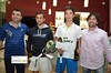 "fran gonzalez y javier redondo campones 1-masculina-torneo-Invierno-Padel-N-Sports-Estepona-enero-2014 • <a style=""font-size:0.8em;"" href=""http://www.flickr.com/photos/68728055@N04/12352252803/"" target=""_blank"">View on Flickr</a>"