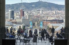 20140103-DSC_0962e (Enrico Webers) Tags: barcelona españa spain bcn catalunya barcellona cataluña spanien barcelone spanje 2014 espanya katalonien catalonië