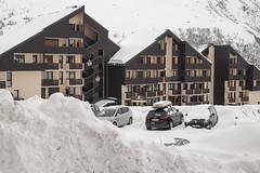 140214_012 (123_456) Tags: snow ski france les trois three 2000 val snowboard thorens valleys piste menuires vallees ancolie reberty lesalpagesdereberty setam sevabel preyerand {vision}:{mountain}=0513 {vision}:{outdoor}=0976