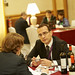 ToTheTable2012_391