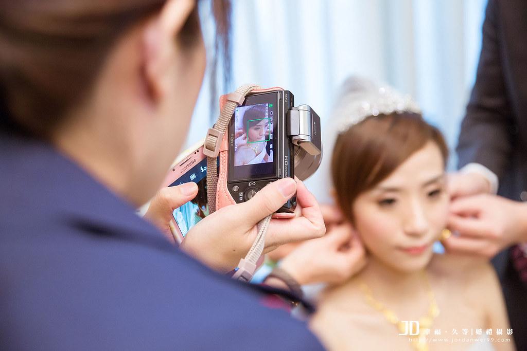 正明&Ami_儀式-359