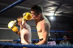 Boxing: Tony Butterworth v Gav Towler-Wilson in Bath (sophie_merlo) Tags: sports sport bath action boxing tonybutterworth gavtowlerwilson
