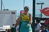 "ale salazar 9 padel final femenina campeonato españa padel 2014 la moraleja madrid • <a style=""font-size:0.8em;"" href=""http://www.flickr.com/photos/68728055@N04/14212601422/"" target=""_blank"">View on Flickr</a>"
