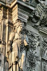 Paris-2008-150