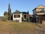 29 Rankin Road, Fern Bay NSW