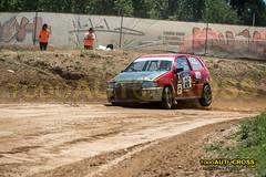 "1365-XXII Ara Lleida Campeonato Espan¦âa Autocross Molerussa • <a style=""font-size:0.8em;"" href=""http://www.flickr.com/photos/116210701@N02/14317774006/"" target=""_blank"">View on Flickr</a>"