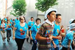 Viernes-Toros-2014_0047