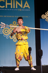 2014 Smithsonian Folklife Festival  (765) (smata2) Tags: china washingtondc smithsonian dc nationalmall smithsonianfolklifefestival nationscapital asianculture zhejiangwuopera