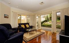 38A Edgcumbe Terrace, Rosslyn Park SA