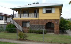 Address available on request, Lismore NSW