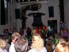 """zomerspelen 2012 zangmuziek workshop en muziek cd opnemenmixen • <a style=""""font-size:0.8em;"""" href=""""http://www.flickr.com/photos/125345099@N08/14403913361/"""" target=""""_blank"""">View on Flickr</a>"""