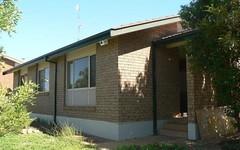 9 Tanderra Cl, Dubbo NSW