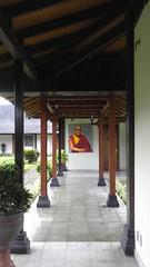 """Daerah Istimewa Yogyakarta • <a style=""""font-size:0.8em;"""" href=""""http://www.flickr.com/photos/124882417@N06/14416766213/"""" target=""""_blank"""">View on Flickr</a>"""