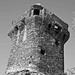 Nonza la tour