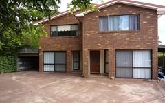 1088 Keerrong Road, Keerrong NSW