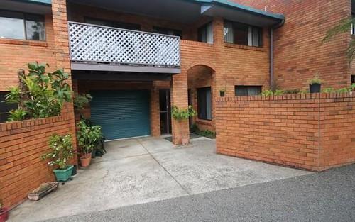 2/54 Mary Street, Grafton NSW 2460