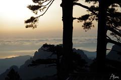 AKU_7555 (Medium) (akunamatata) Tags: grande gr20 corsica trail footpath sentier randonnee defi bavella fralimonti parcnaturelregionaldecorse toptrailintheworld