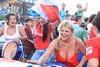 IMG_9536 (dafna talmon) Tags: football costarica mundial jaco כדורגל מונדיאל קוסטהריקה דפנהטלמון חאקו