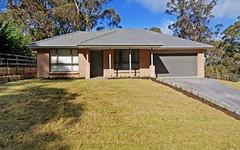 Lot 2 Old Wingello Road, Bundanoon NSW
