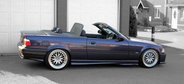 6 high code paint wind dcc convertible 328 cylinder bmw techno 1998 dare straight m3 ta lowered 299 wycombe violett coilovers e36 ccw reps 328i deflector bmwe technix enthusists