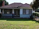 32 Hampden Street, Finley NSW