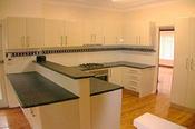 27 Austin Avenue, Croydon NSW