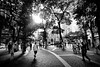 Sunday Morning (JAIRO BD) Tags: brazil brasil downtown sãopaulo centro sampa sp centrão jbd