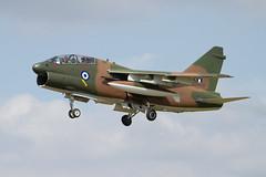 TA-7C Corsair - Hellenic Air Force (charles.agnew55) Tags: corsair riat royalinternationalairtattoo raffairford hellenicairforce greekairforce ta7ccorsair ta7corsair riat2014
