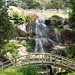"""Maymont Waterfall • <a style=""""font-size:0.8em;"""" href=""""http://www.flickr.com/photos/26088968@N02/14612455293/"""" target=""""_blank"""">View on Flickr</a>"""